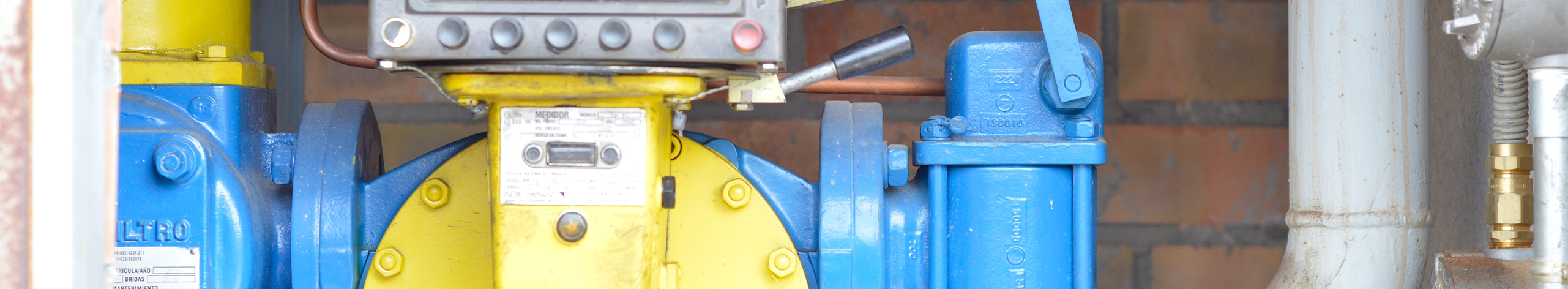 Mesures de seguretat actualitzades - Gasoil a domicili - SECSA