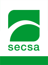 logo-secsa-header